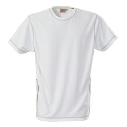 T-shirt Sprint, Printer